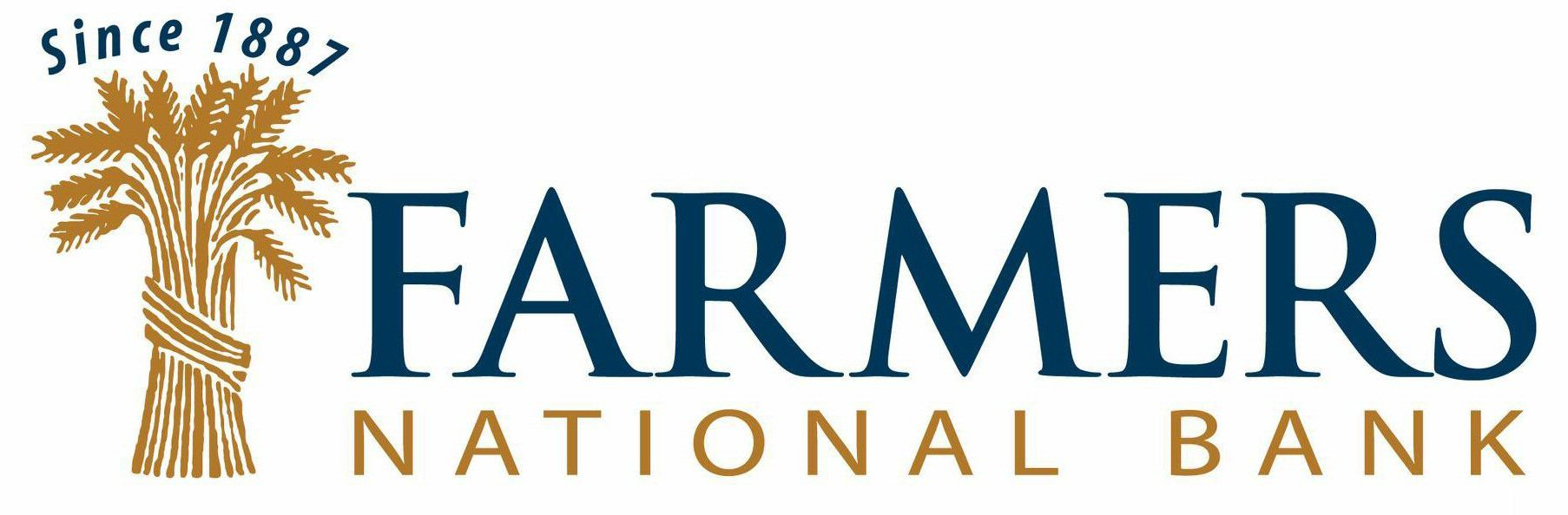 Farmers Logo Color